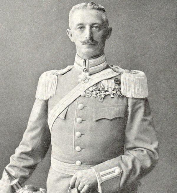 Gustaf_Adolf_Boltenstern_1912