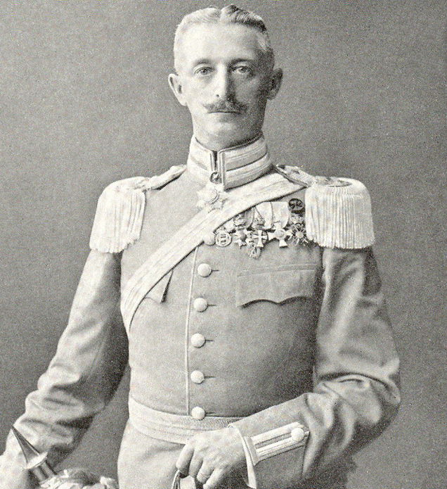 Gustaf_Adolf_Boltenstern_1912