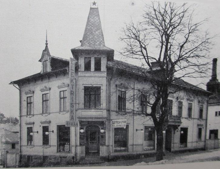 Lönnen_8_Söderhamn